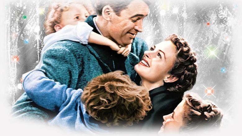Foto Di Natale Anni 60.Lista Dei Film Di Natale Gli Imperdibili