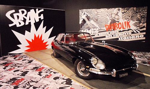 Jaguar-Diabolik-Mostra