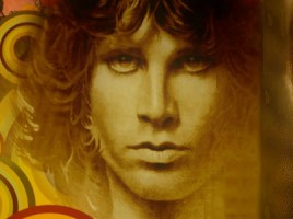 Jim-Morrison-Doors-Brian-Jones