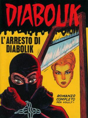 L-arresto-di-diabolik-Copertina