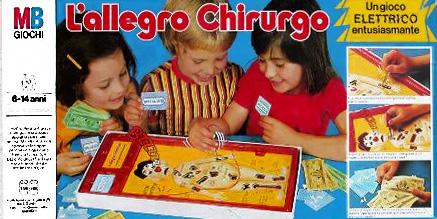 L'Allegro-Chirurgo-Gioco