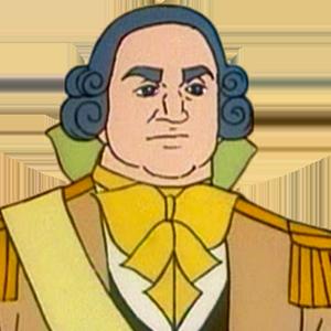 Luigi-XVI-Il-Tulipano-Nero