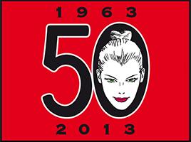 Mostra-Eva-Kant-Cinquant-anni-da-Complice-2013