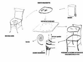 Progetto-ripristino-vecchia-sedia