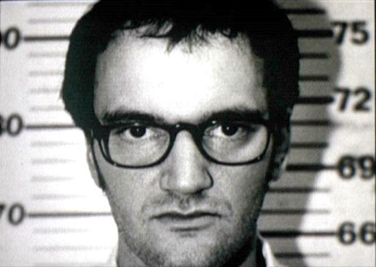 Quentin-Tarantino-Colonne-Sonore