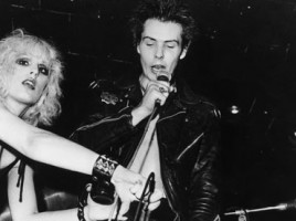 Sid-Vicious-Nancy-Spungen