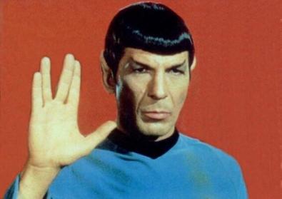 Spock-Star-Treck-saluto