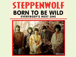 Steppenwolf-Born-to-be-Wild