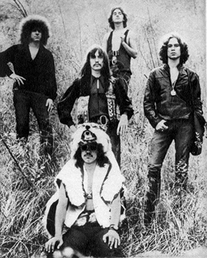 Steppenwolf-Heavy-Metal