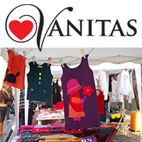 Vanitas-Market-Iseo