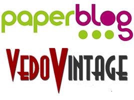 VedoVintage-PaperBlog