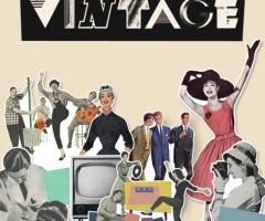 Vintage-Festival-McArthurGlen