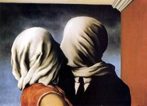 bacio-vintage-magritte