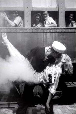 bacio-vintage
