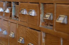 casellari-e-cassette-postali