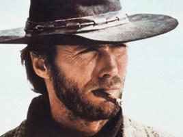 Clint Eastwood: il Buono, il Brutto, il Cattivo