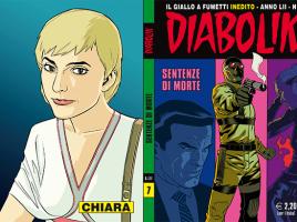 diabolik-copertina-inedito-luglio-2013-sentenze-di-morte