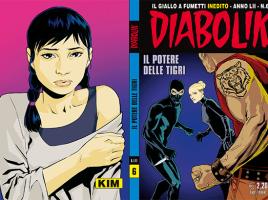 diabolik-inedito-giugno-2013