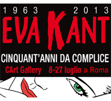 mostra-eva-kant-roma-cart-gallery-luglio-2013