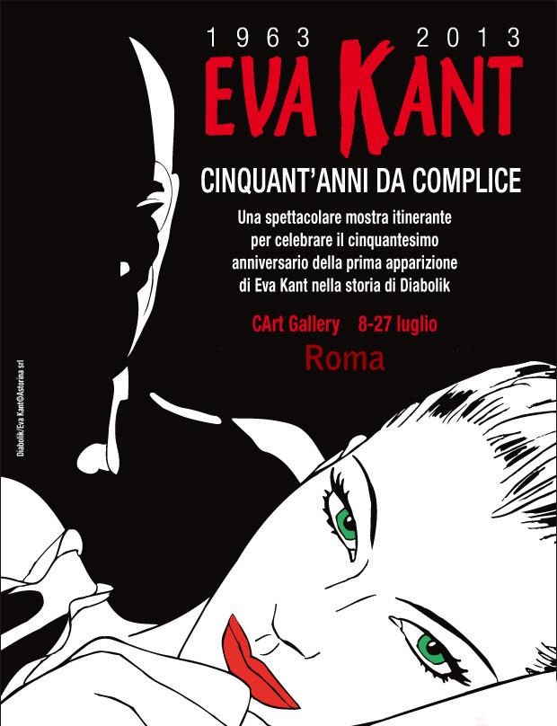 mostra-eva-kant-roma-luglio-2013