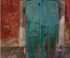 recupero-porta-armadio-neovintage-art