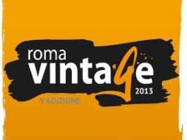 roma-vintage-2013-manifestazione-roma