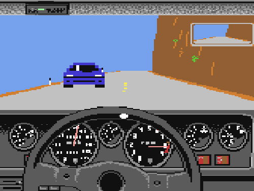 Gioco-Commodore-64