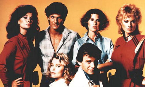 visitors_serie-tv-anni-80